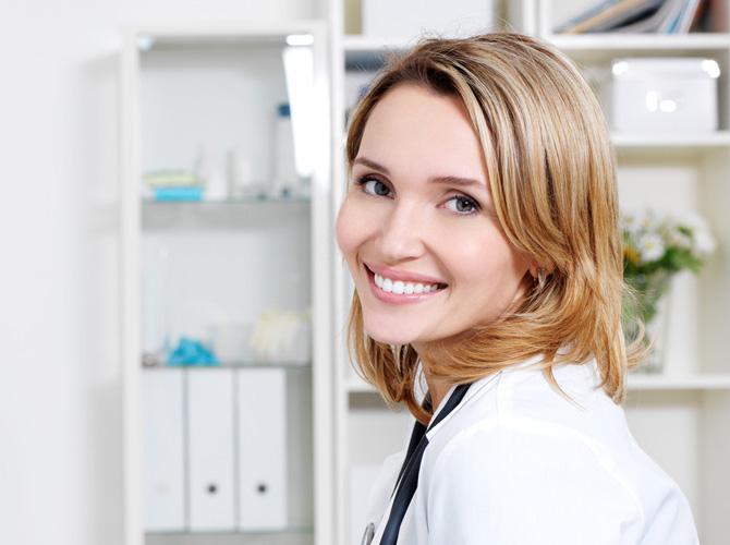 sawgrass-dental-blog-family-dentistry-in-coral-spring