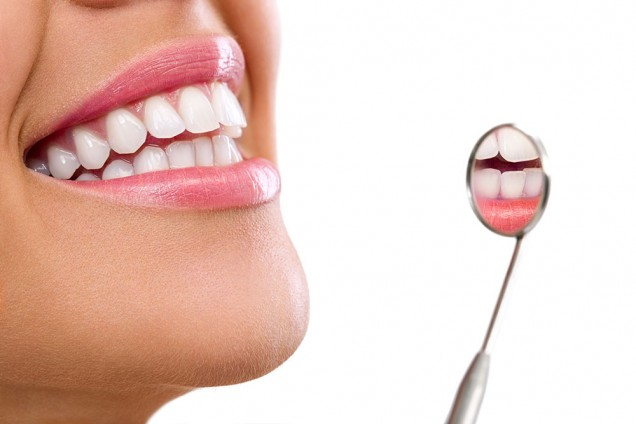 sawgrass-dental-blog-teeth-cleaning-in-coral-springs-important