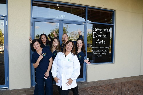 sawgrass-dental-blog-treating-snore-and-sleep-apnea-in-coral-springs