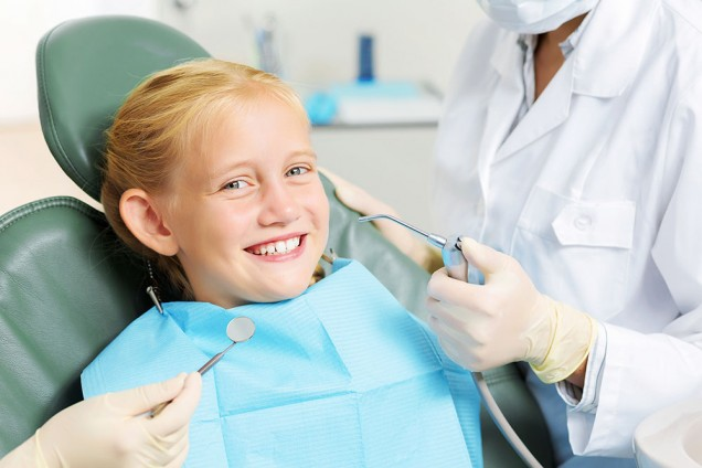 sawgrass-dental-blog-family-dentistry-in-coral-spring