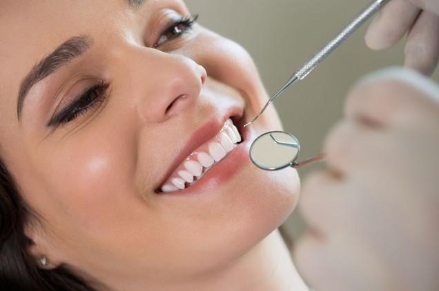 general-dentistry-parkland