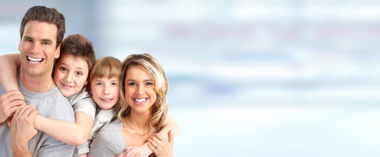 sawgrass-dental-homepage-banner-family